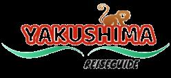 yakushima-guide.de